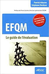 EFQM Guide évaluation
